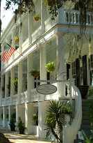Rhett House Inn