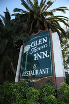 Glen Tavern Inn Santa Paula