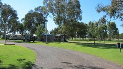 Junee Tourist Park