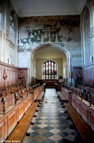 The Guild Chapel