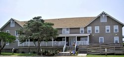 Seaside Inn At Hatteras