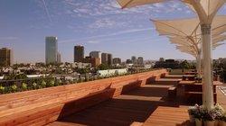 The Clarendon Hotel - Phoenix&#39;s Urban Retreat