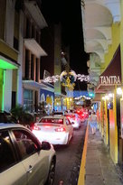Fortaleza Street