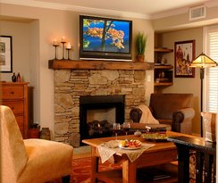 The Residences at Biltmore