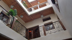 Hotel Riad Thais