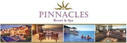 Pinnacles Resort & Spa