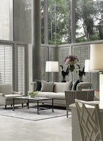 Oriental Residence Bangkok