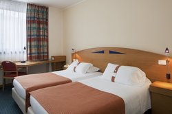 Holiday Inn Express Foligno