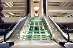 Hyatt Regency O'Hare
