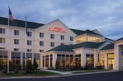 Hilton Garden Inn Conway