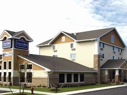 AmericInn Lodge & Suites Griswold