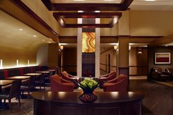 Hyatt Place Dallas/Grand Prairie