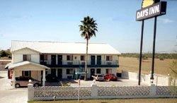San Benito Days Inn