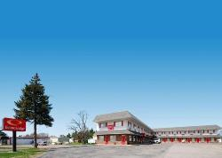 ‪Econo Lodge Kalkaska‬