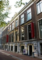Museum of Bags and Purses (Tassenmuseum Hendrikje)