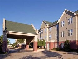 Lexington Suites of Wichita Falls