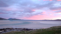 Luskentyre Holidays Self catering & B&B