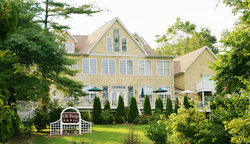 ‪Elk Forge B&B Inn, Retreat and Day Spa‬