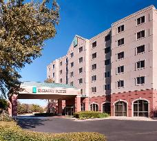 Embassy Suites Hotel Austin - Arboretum