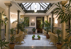 Hotel Anacapri