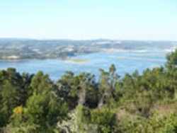 Margaret's Viewpoint