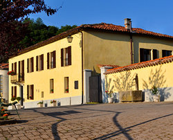 Villa Favolosa Bed & Breakfast