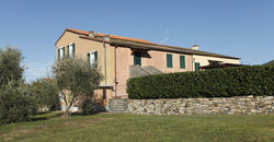 Borgo San Pietro Apartments