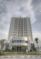 Al Diar Siji Hotel