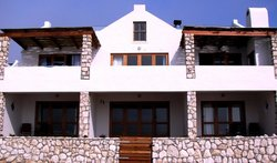 Kleinzee Oceanfront Guesthouse