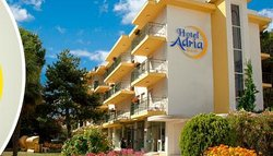 Hotel Adria