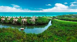 Fairmont Mayakoba