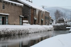Otaru