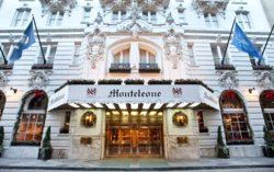 Hotel Monteleone