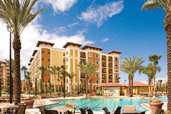 Floridays Resort Orlando