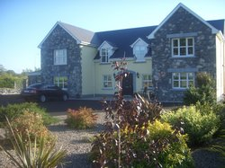 Bunratty Haven Bed and Breakfast