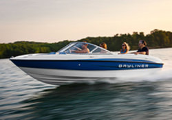 Granville Island Boat Rentals and Fishing Charters