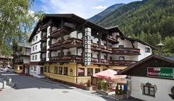 Hotel Soelderhof