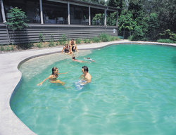 Myall Shores Holiday Park