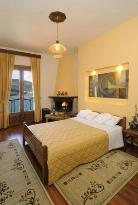 Guest House Filoxenia