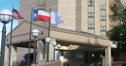 Hyatt North Houston