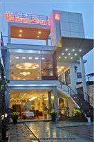 Thang Long City Tour Restaurant