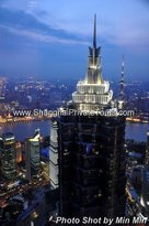 SAT China (Shanghai Private Tours)