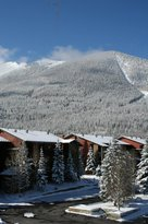Discover Mountainside Condos