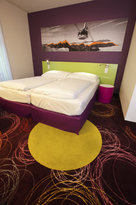 Ibis Styles Luzern City