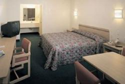Motel 6 Altoona
