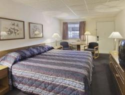 Travelodge Royal Oak