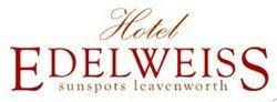 Edelweiss Hotel Leavenworth
