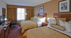 ‪Wyndham Boston Chelsea‬
