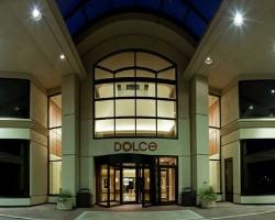 Dolce Basking Ridge