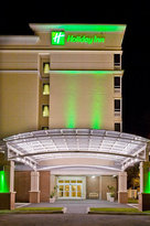 ‪Holiday Inn Winter Haven‬